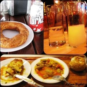 2  food 2