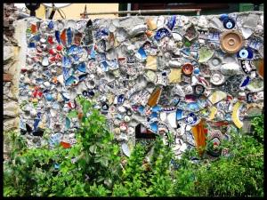 1 13 ceramic wall