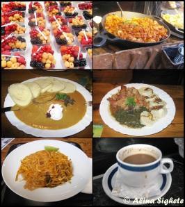 2 17 food 9