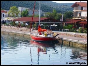 2 25 Grecia 2009 Alina 114