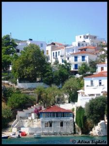 1 23 Grecia 2009 Alina 293