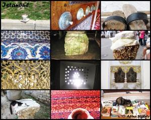 8 istanbul details - Copy