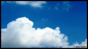 56 Apuseni septembrie 2009 660